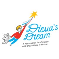 Diema's Dream Fund  (Russia)