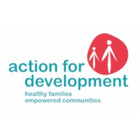 Action for Development (AfD)