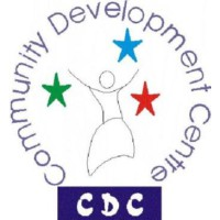 Community Development Centre