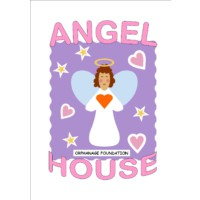 Angel House Orphanage Foundation, Inc.