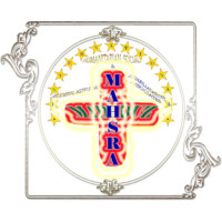 Modern Advocacy Humanitarian Social and Rehabilitation Association (MAHSRA)