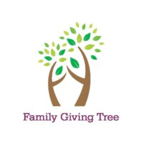 The Family Giving Tree