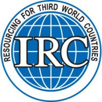 Inter-American Restoration Corporation
