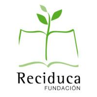 Fundacion Reciduca