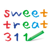 sweet treat 311