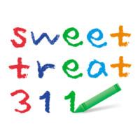 sweet treat 311