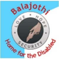 Balajothi Centre for the Disabled