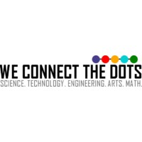 We Connect The Dots,Inc.