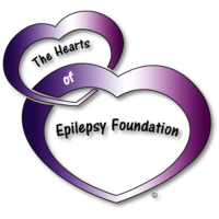 Hearts of Epilepsy Foundation