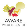 Atlanta Wild Animal Rescue Effort Inc (AWARE)