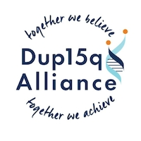 Dup15q Alliance