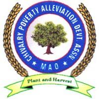 Chivalry Poverty Alleviation Development Association