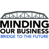 Minding Our Business, Inc.