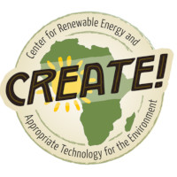 Center for Renewable Energy and Appropriate Technology for the Environment (CREATE!)