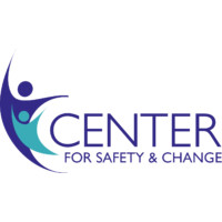 Center for Safety & Change