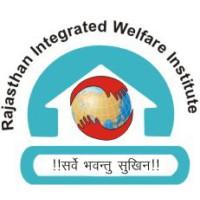 Rajasthan Samgrah Kalyan Sansthan