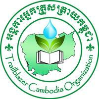 Trailblazer Cambodia Organization
