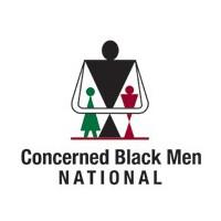 National Organization of Concerned Black Men