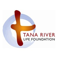 Tana River Life Foundation