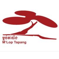 M'Lop Tapang