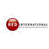 RED International
