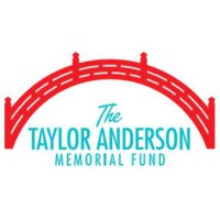 The Taylor Anderson Memorial Fund