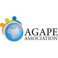 AGAPE ASSOCIATION