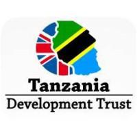 Tanzania Development Trust