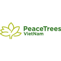 PeaceTrees Vietnam
