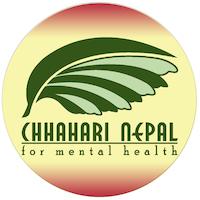 Chhahari Nepal for Mental Health