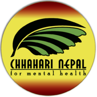 Chhahari Nepal for Mental Health