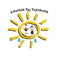 Chantiik Taj Tajinkutik A.C.