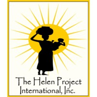 The Helen Project International Inc.