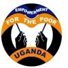 Empowerment For the Poor-Uganda (EFPU)