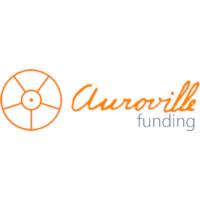 Auroville Unity Fund