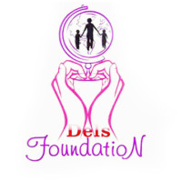 Dels Foundation