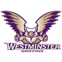 Westminster College - SLC