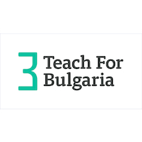 Teach For Bulgaria/Zaedno v chas