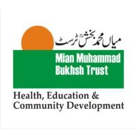 Mian Muhammad Bukhsh Trust