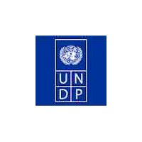 United Nations Development Programme (UNDP): Multi-Partner Trust Fund Office