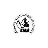 Zimbabwe Adult Learner's Association