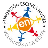 Fundacion Escuela Nueva Volvamos a la Gente
