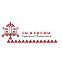 Kala Raksha
