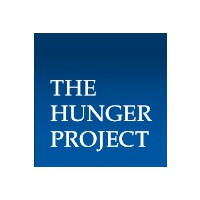 The Global Hunger Project
