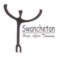 Swanchetan