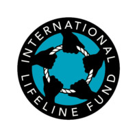 International Lifeline Fund