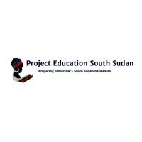 Project Education South Sudan
