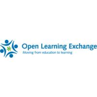 Open Learning Exchange, Inc.