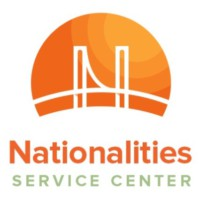 Nationalities Service Center