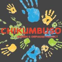 Chikumbuso